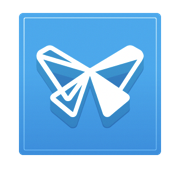 Form2 ソフトウェア PreForm アイコン