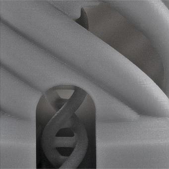 Form2 表面 精度