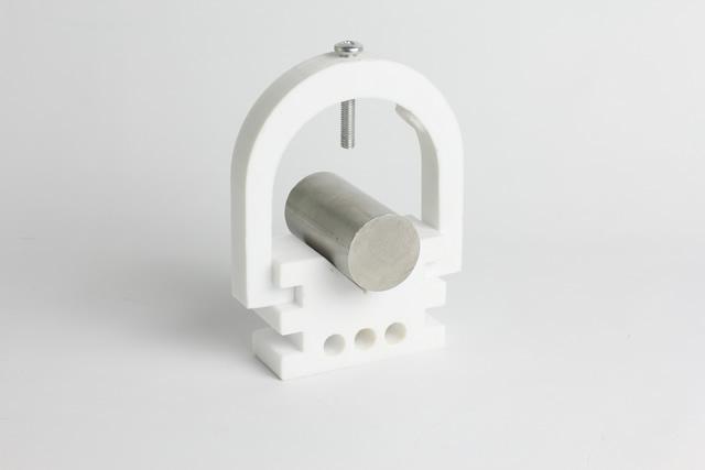 3Dプリンター用ABSフィラメント