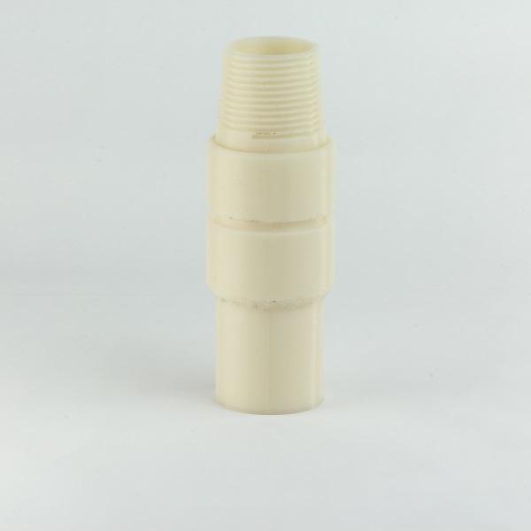 3Dプリンター用ナイロンフィラメント