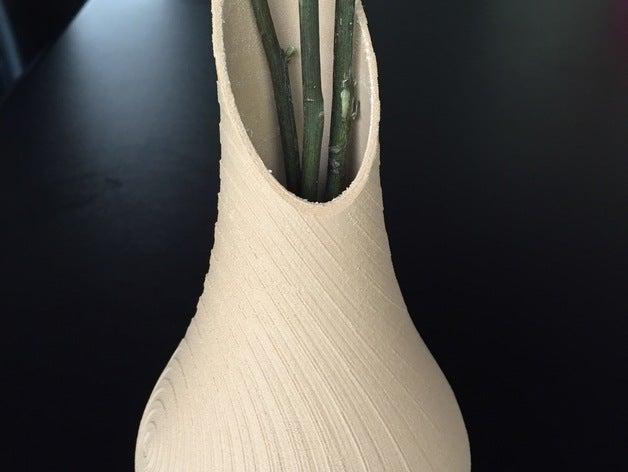 3Dプリンター用木材フィラメント