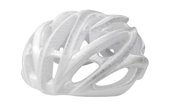 3Dプリンター用ポリカーボネート(PC)フィラメント