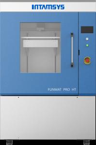 Funmat HT PRO 3Dプリンター