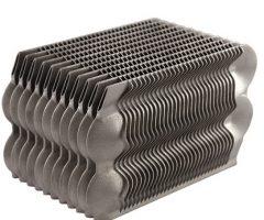 金属3Dプリンターの原理と仕組み、製法と種類を一挙公開